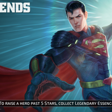 Kal-El DC Legends 0001.PNG