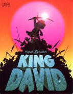 King David SC
