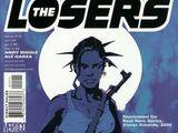 Losers Vol 1 15