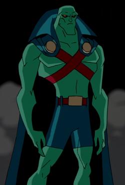 Martian Manhunter The Batman 001.png