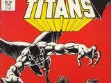 New Teen Titans Vol 2 24