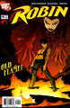 Robin Vol 2 141