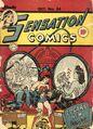 Sensation Comics Vol 1 34