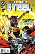 Steel Vol 2 26