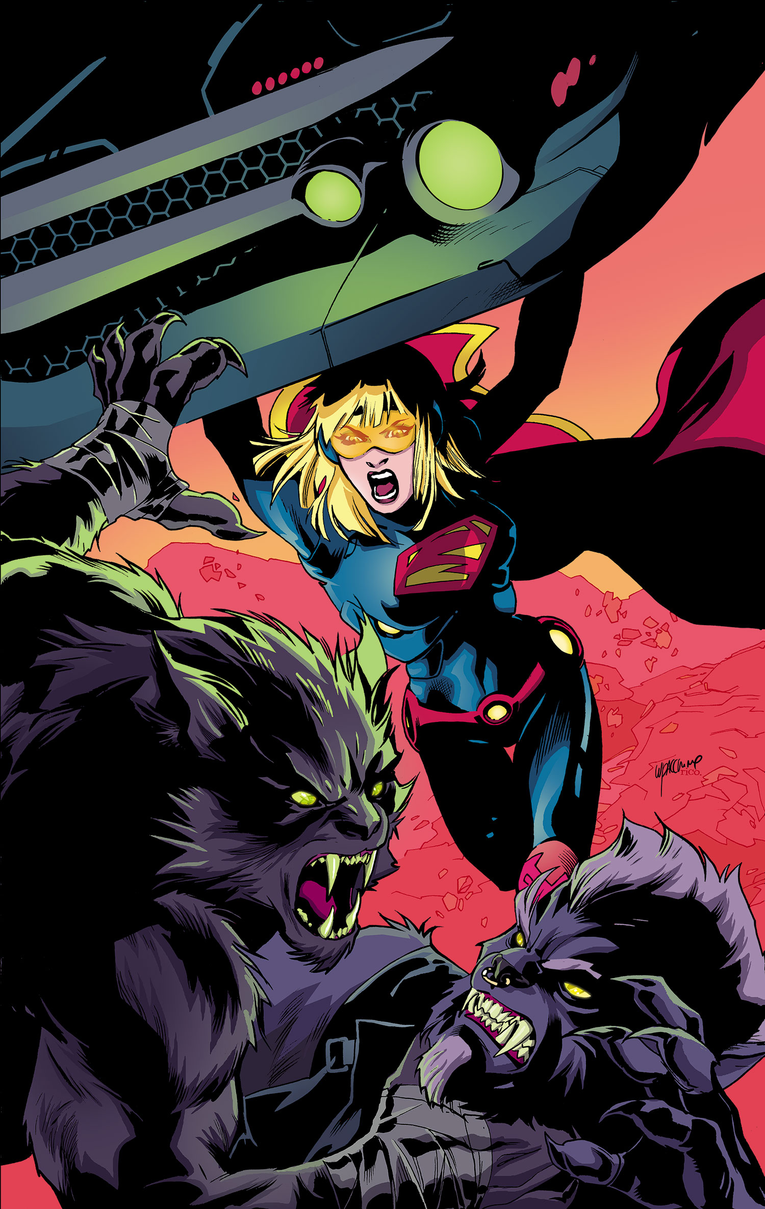 Supergirl Vol 6 38 Textless.jpg