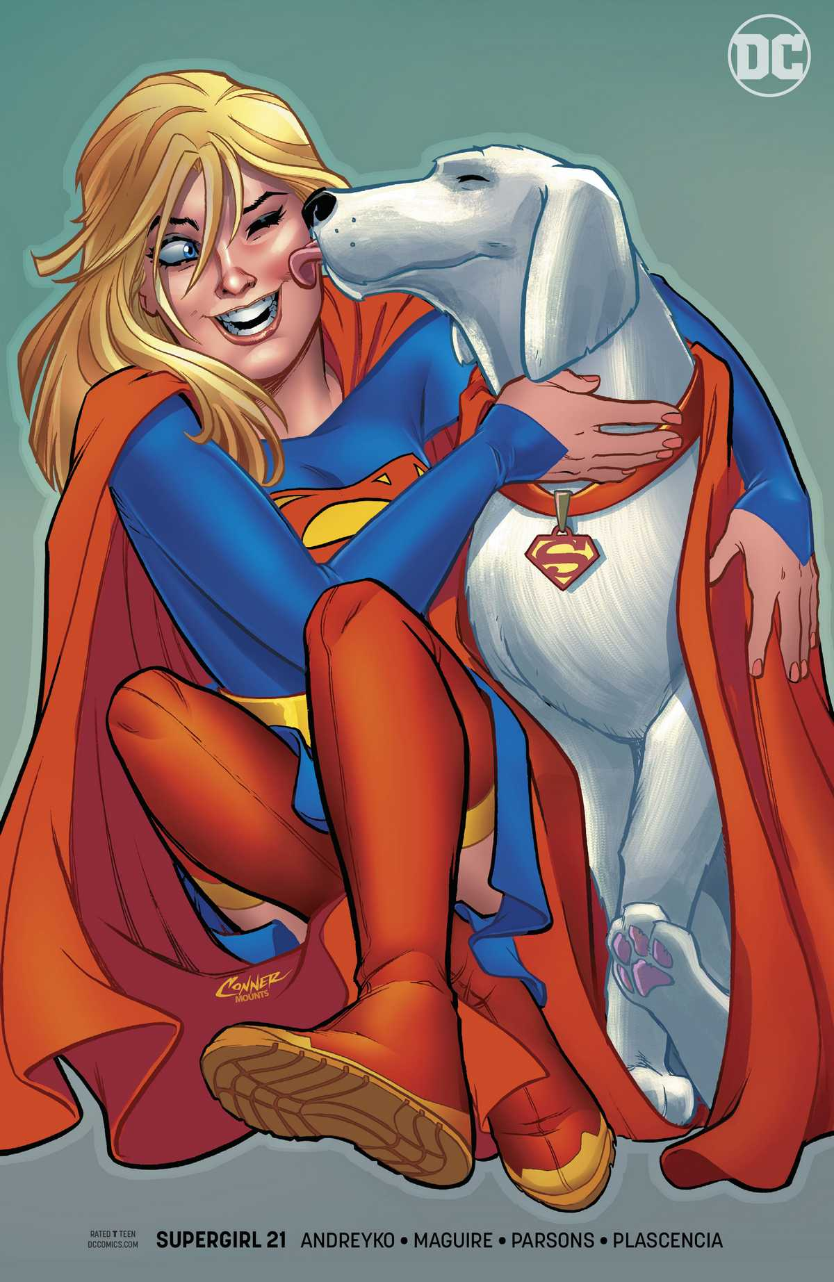 Supergirl Vol 7 21 Variant.jpg