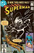 Superman v.1 354