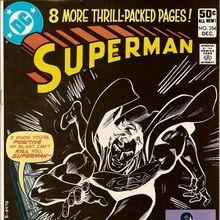 Superman v.1 354.jpg