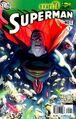 Superman v.1 683A