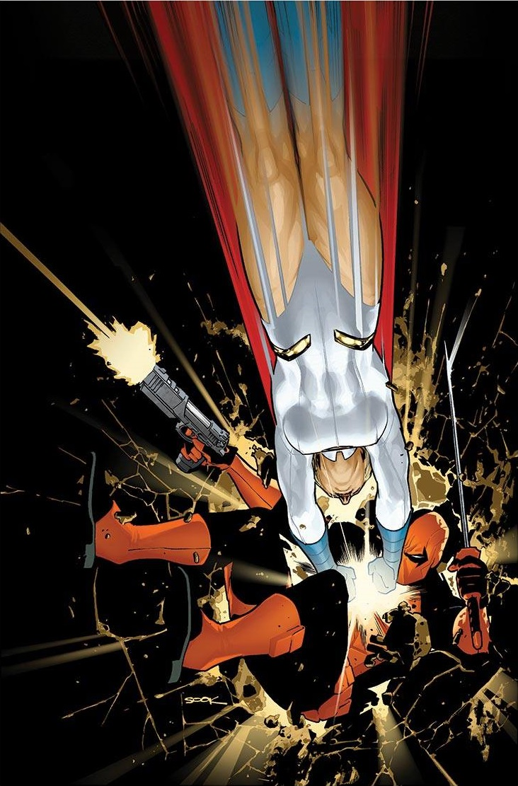 The New 52 Futures End Vol 1 19 Textless.jpg