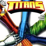 Titans Vol 2 1A.jpg