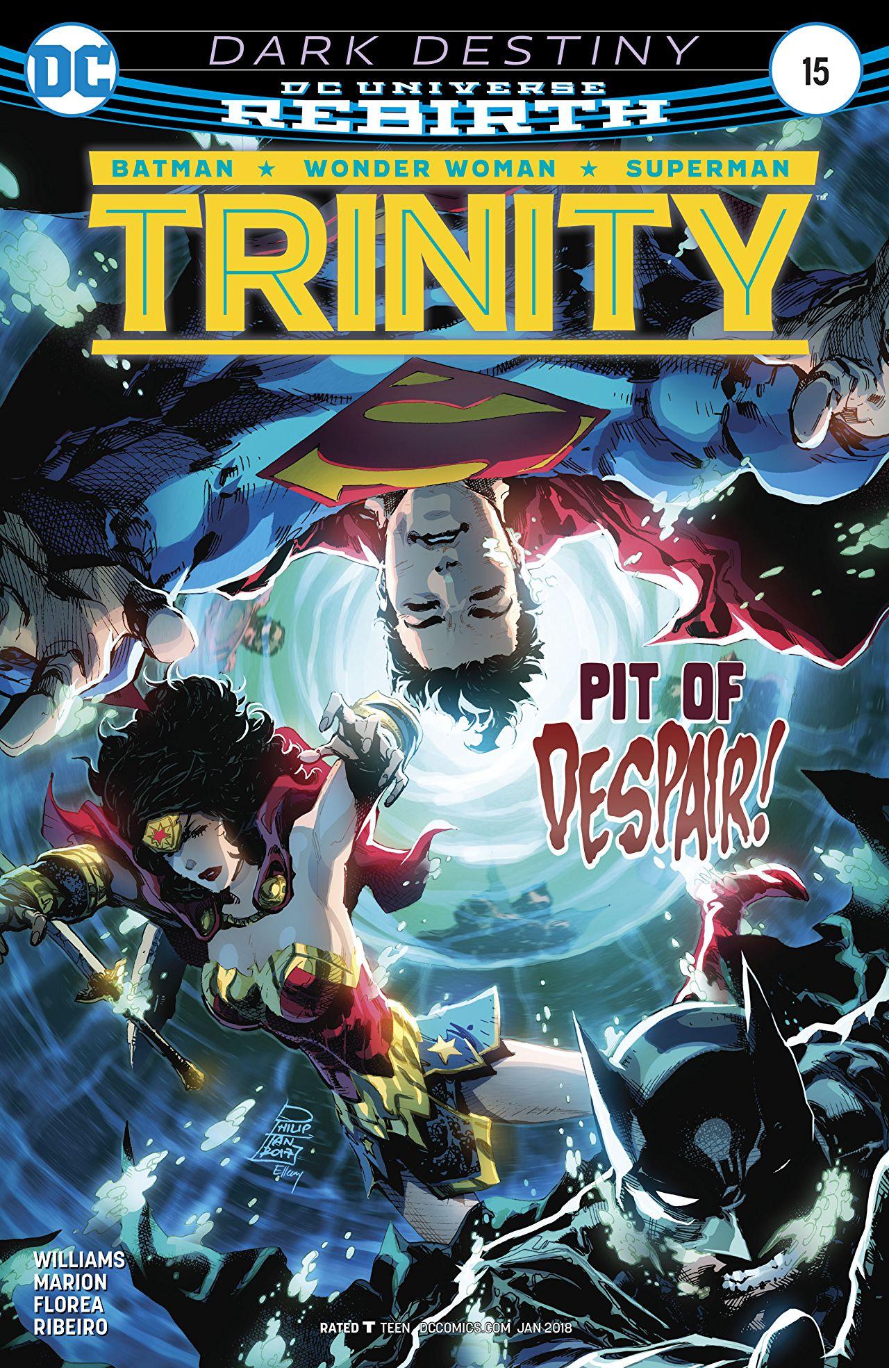 Trinity Vol 2 15