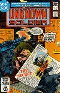 Unknown Soldier Vol 1 248