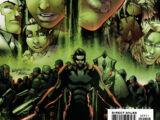 Wildcats: Nemesis Vol 1 9
