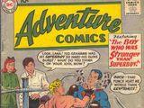 Adventure Comics Vol 1 273