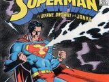 Adventures of Superman Vol 1 440