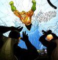 Aquaman 0079