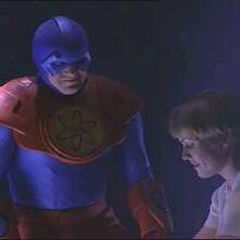 Atom Justice League Pilot 001.jpg