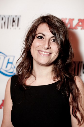 Barbara Ciardo