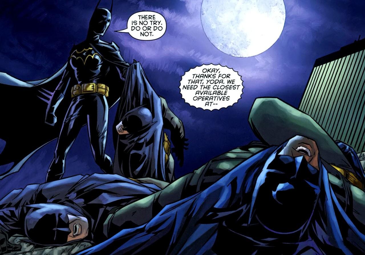 Batgirl Cassandra Cain 0026.jpg