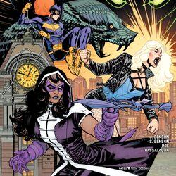 Batgirl and the Birds of Prey Vol 1 1.jpg