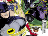 Batman '66 Meets Wonder Woman '77 Vol 1 5