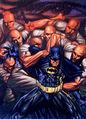 Batman 0225