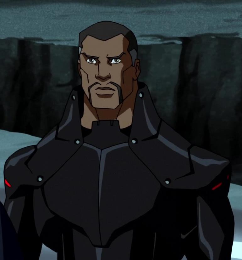 Black Manta Earth-16 0002.jpg