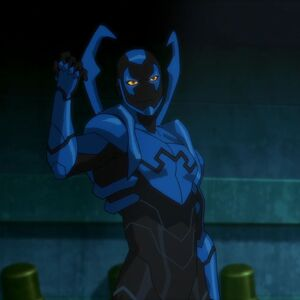 Blue Beetle War 0001.jpg