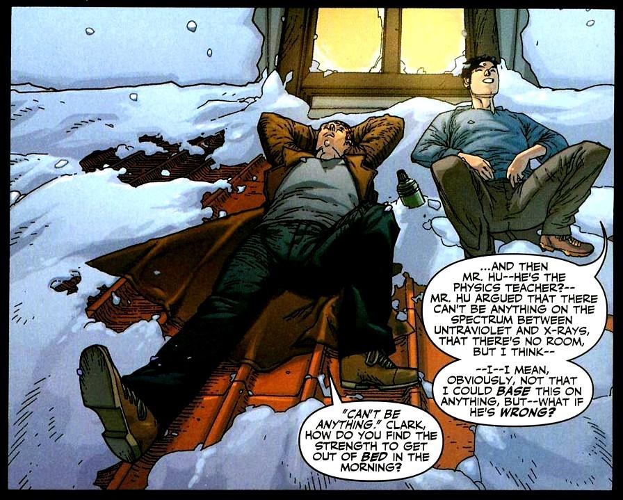 Clark Kent 031.jpg