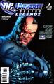 DC Universe Online Legends Vol 1 7