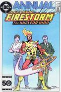 Firestorm Annual Vol 2 3