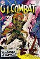GI Combat 66