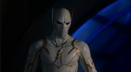 Godspeed V Arrowverse 001