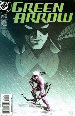 Green Arrow Vol 3 22.jpg