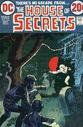 House of Secrets v.1 102