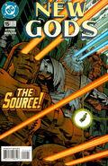 New Gods Vol 4 15