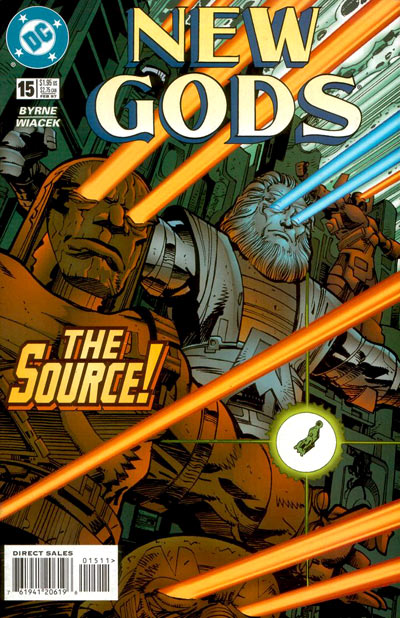 New Gods Vol 4 15