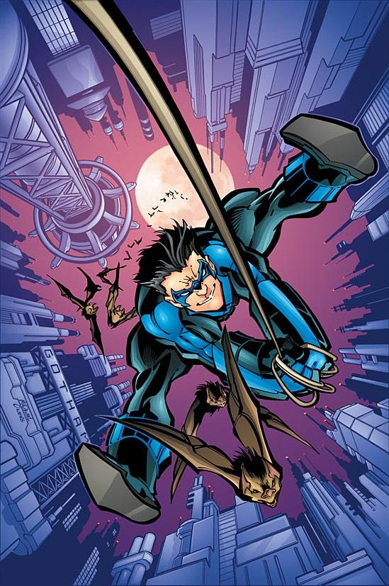Nightwing 0013.jpg