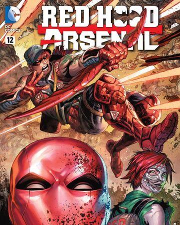 Red Hood Arsenal Vol 1 12.jpg
