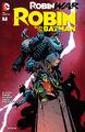 Robin Son of Batman Vol 1 7