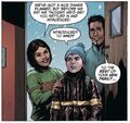 Rosa and Victor Vasquez Prime Earth 0001