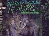 Sandman Vol 2 75