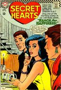 Secret Hearts Vol 1 120