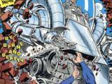 Superman Vol 2 19