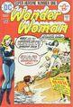 Wonder Woman Vol 1 216