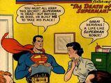 Action Comics Vol 1 225