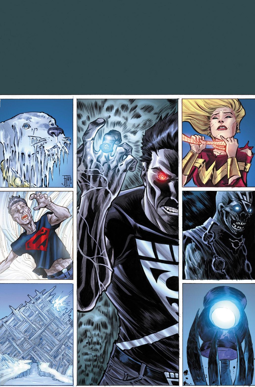 Adventure Comics Vol 2 7B Textless.jpg