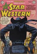All-Star Western Vol 1 64