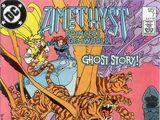 Amethyst Vol 2 7